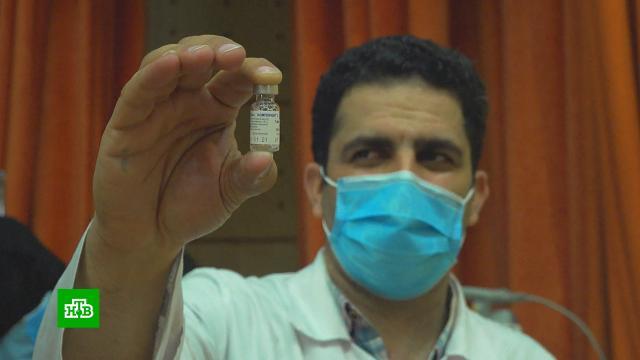 Минздрав Монголии зарегистрировал «Спутник V» по ускоренной процедуре.Монголия, здоровье, коронавирус, прививки, эпидемия.НТВ.Ru: новости, видео, программы телеканала НТВ