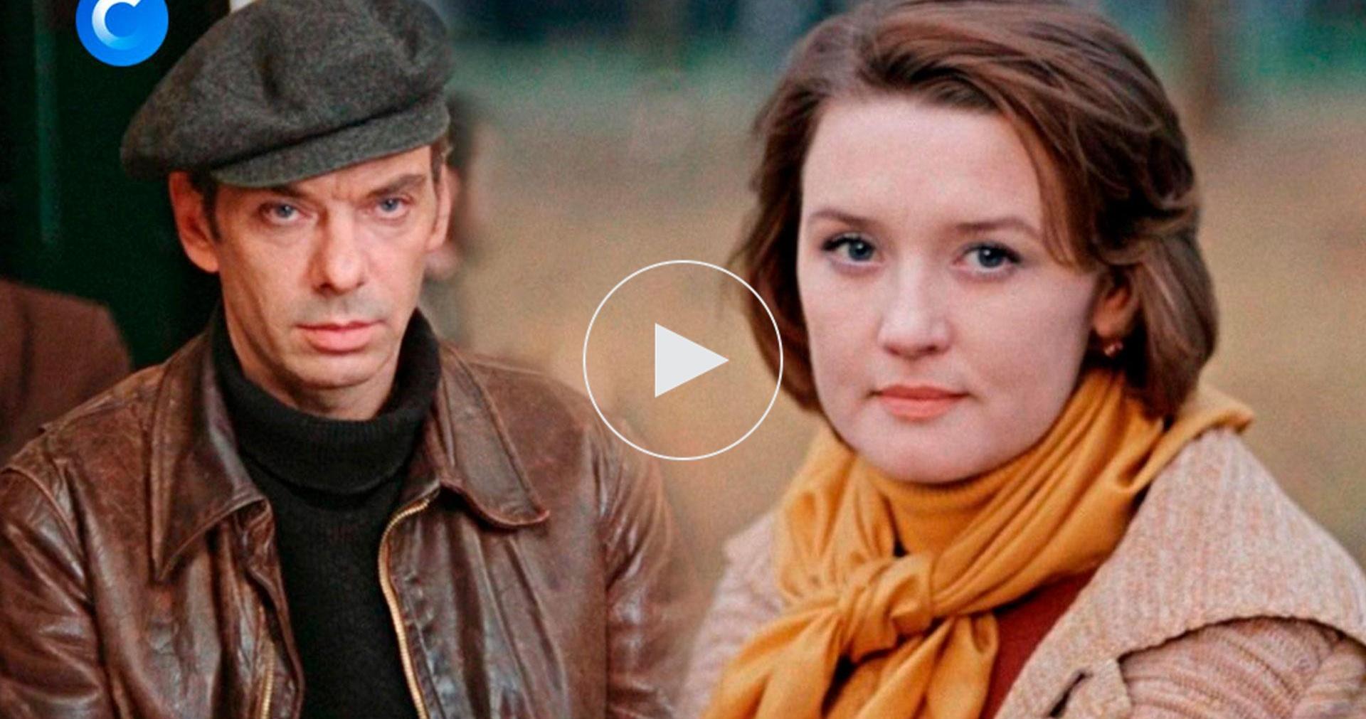 «Москва слезам не верит»: триумф советской мелодрамы