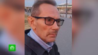 Учитель ОБЖ из Петербурга уволился после приставаний кшкольнице