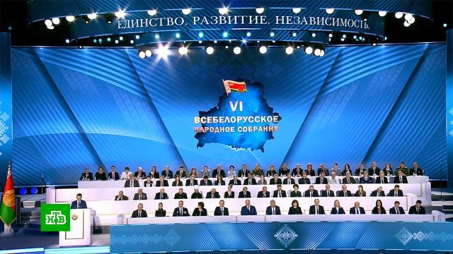 «Спуску не будет»: Лукашенко объявил войну зарплатам вконвертах.Белоруссия, Лукашенко, оппозиция, экономика и бизнес.НТВ.Ru: новости, видео, программы телеканала НТВ