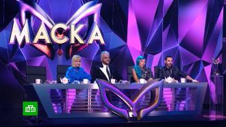 Новая «Маска»: НТВ готовит премьеру нового сезона самого засекреченного шоу страны