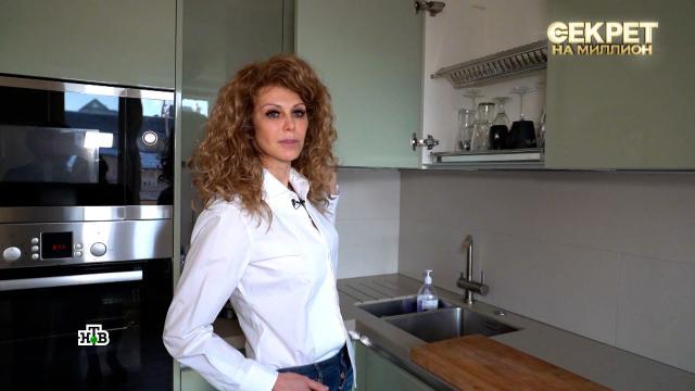 «Везде фашистский порядок»: актриса Мянник показала свою московскую квартиру.артисты, журналистика, знаменитости, интервью, недвижимость, шоу-бизнес, эксклюзив.НТВ.Ru: новости, видео, программы телеканала НТВ