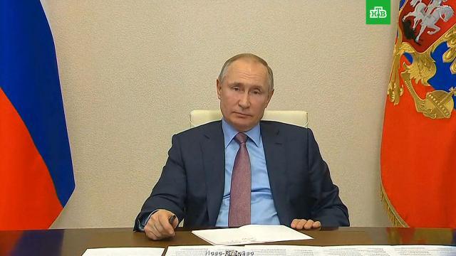 Путин не исключил «свинчивания» зарубежных интернет-сервисов.Facebook, Google, Twitter, Интернет, Путин, Яндекс.НТВ.Ru: новости, видео, программы телеканала НТВ