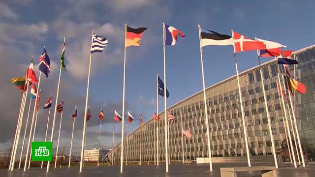 Лидеры G7 и НАТО встретятся в онлайн-формате.G7/G8, Байден, Великобритания, Джонсон Борис, НАТО, США.НТВ.Ru: новости, видео, программы телеканала НТВ