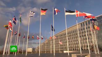 Лидеры G7 и НАТО встретятся в онлайн-формате