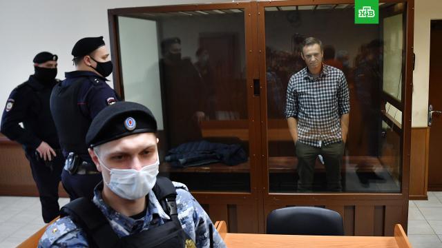 Навального приговорили кштрафу вразмере 850тысяч рублей.ветераны, клевета, Москва, Навальный, оппозиция, приговоры, суды.НТВ.Ru: новости, видео, программы телеканала НТВ