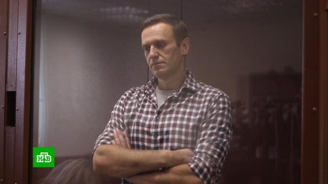 Суд готовится вынести приговор Навальному по делу оклевете вотношении ветерана.Москва, Навальный, ветераны, клевета, оппозиция, приговоры, суды.НТВ.Ru: новости, видео, программы телеканала НТВ