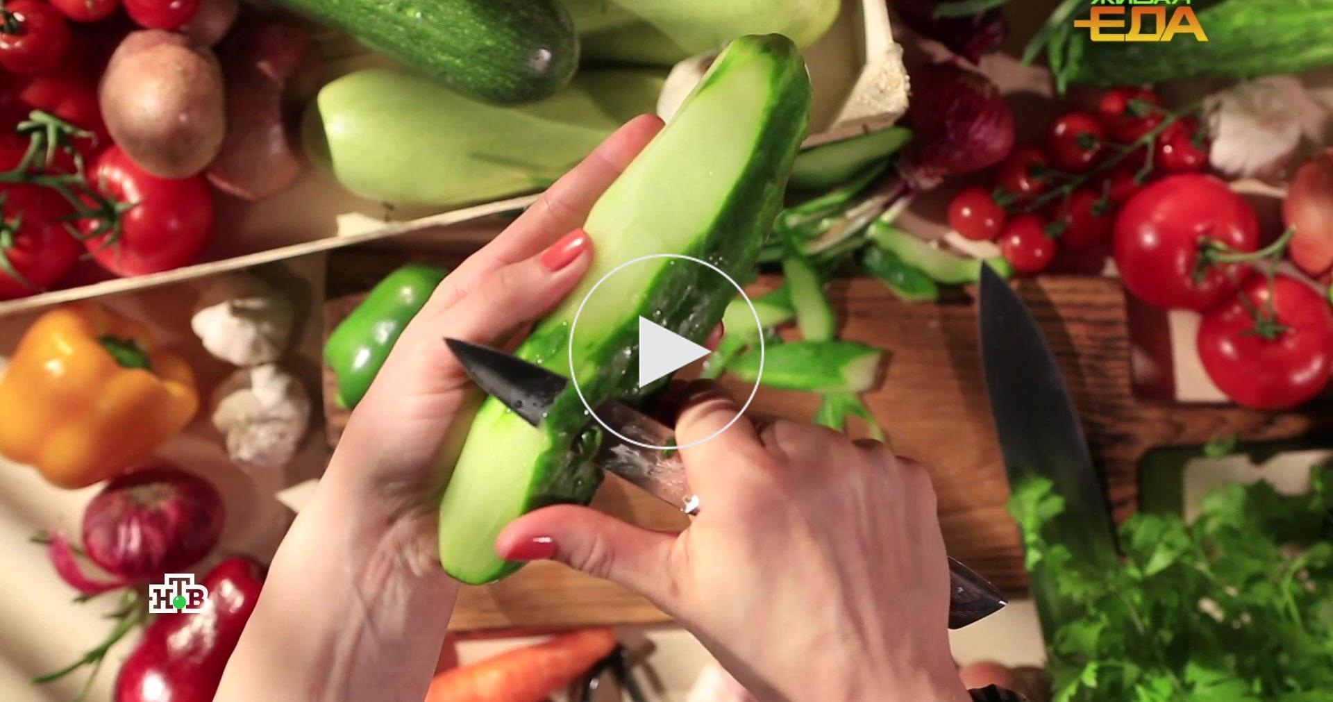Нитраты ивоск: чем опасна кожура овощей ифруктов