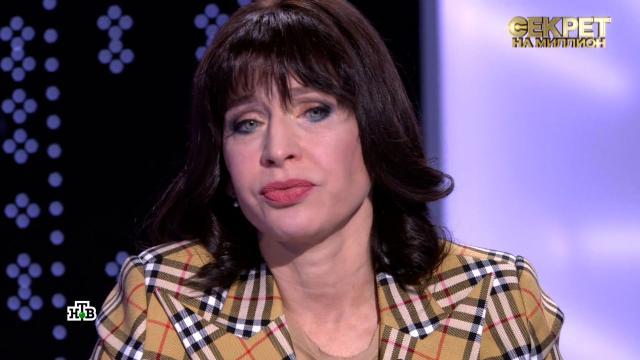 Алиса Мон рассказала овосьми абортах.аборты, дети и подростки, знаменитости, семья, музыка и музыканты, эксклюзив, артисты, беременность и роды, шоу-бизнес.НТВ.Ru: новости, видео, программы телеканала НТВ