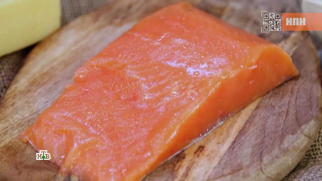 Эксперт объяснил подорожание красной рыбы вРоссии.еда, магазины, продукты, рыба и рыбоводство, тарифы и цены.НТВ.Ru: новости, видео, программы телеканала НТВ