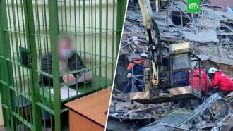 Директора норильской фабрики задержали по делу огибели рабочих