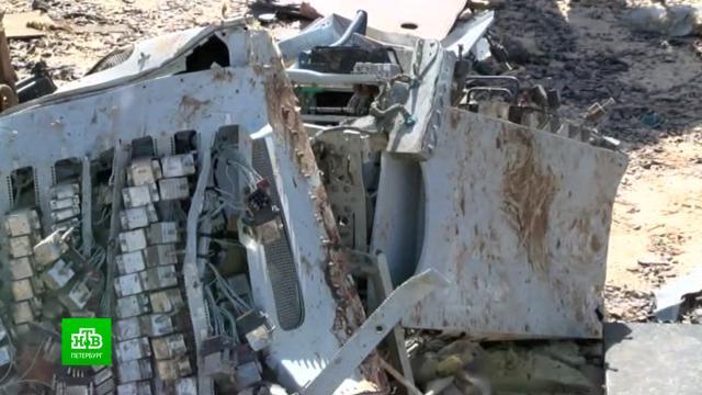 Египетский суд отправил на пересмотр иск по делу о катастрофе самолета «Когалымавиа».Египет, Санкт-Петербург, авиационные катастрофы и происшествия, суды.НТВ.Ru: новости, видео, программы телеканала НТВ
