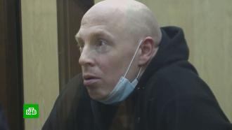 ВТвери начался новый судебный процесс над убийцами Михаила Круга.НТВ.Ru: новости, видео, программы телеканала НТВ