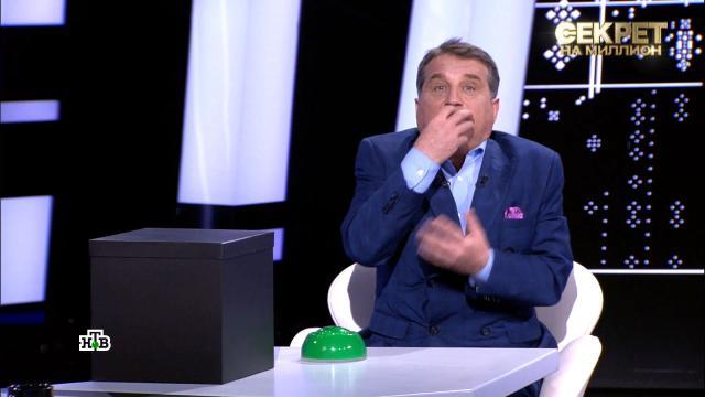 Отар Кушанашвили рассказал, как чуть не умер из-за наркотиков.знаменитости, интервью, наркотики и наркомания, шоу-бизнес, эксклюзив.НТВ.Ru: новости, видео, программы телеканала НТВ