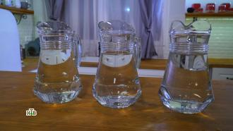 Пугачёва защищается от коронавируса серебряной водой: безопасен ли модный чудо-напиток