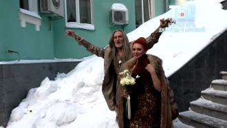 Мать назвала Анисину сумасшедшей из-за второго брака с Джигурдой