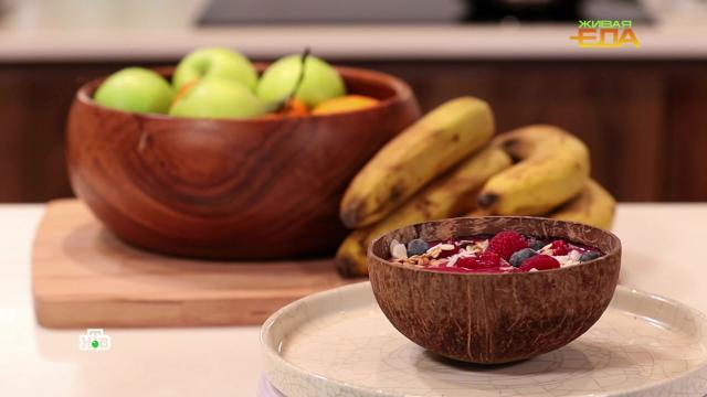 Вместе скожурой: необычные блюда из бананов.НТВ.Ru: новости, видео, программы телеканала НТВ