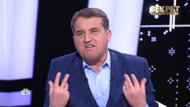 Кушанашвили и Ханга раскритиковали закон о запрете мата.артисты, журналистика, знаменитости, интервью, семья, шоу-бизнес, эксклюзив.НТВ.Ru: новости, видео, программы телеканала НТВ