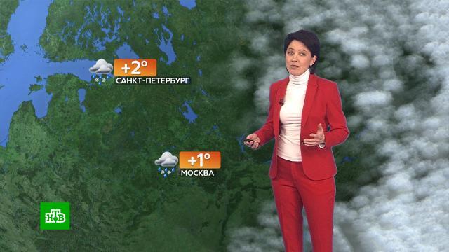 Прогноз погоды на 3марта.погода, прогноз погоды.НТВ.Ru: новости, видео, программы телеканала НТВ