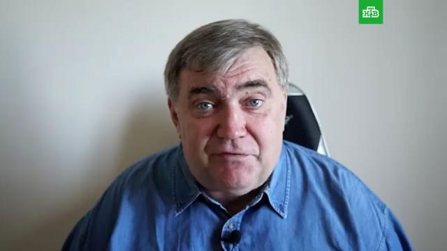 Умер спортивный комментатор Юрий Розанов.Российский комментатор Юрий Розанов ушел из жизни в возрасте 59 лет. Последние годы он боролся с онкологическим заболеванием.смерть, спорт, телевидение.НТВ.Ru: новости, видео, программы телеканала НТВ