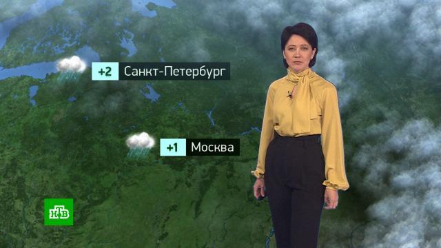 Утренний прогноз погоды на 3марта.погода, прогноз погоды.НТВ.Ru: новости, видео, программы телеканала НТВ