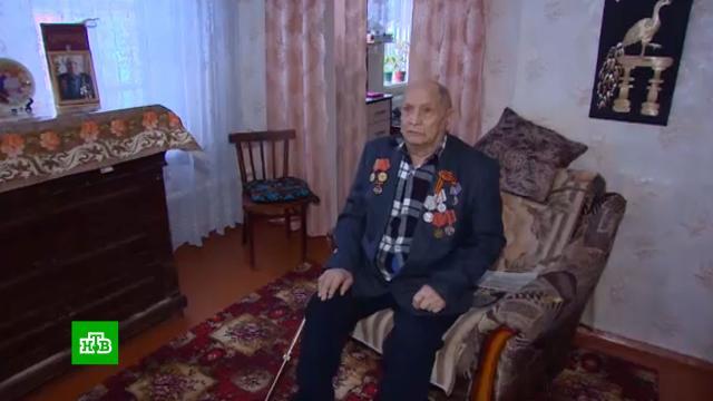 Дела о«незаконном обогащении» кубанских пенсионеров дошли до суда.Краснодарский край, Пенсионный фонд, пенсионеры, скандалы, суды.НТВ.Ru: новости, видео, программы телеканала НТВ