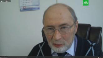 Москвичам пообещали приход «настоящей зимы» 9марта