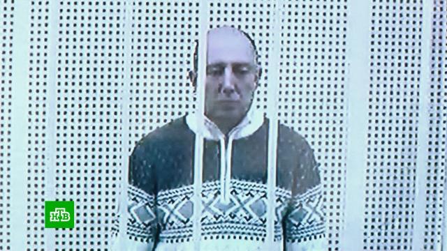 ВОмске лишили прав мужчину, швырявшего детей на пол.Омск, аресты, дети и подростки, драки и избиения, жестокость, издевательства, насилие над детьми.НТВ.Ru: новости, видео, программы телеканала НТВ