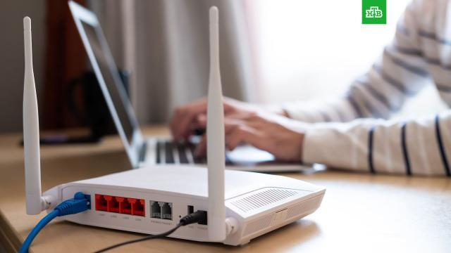 Минцифры опровергло информацию об отключении Интернета утысяч россиян.Интернет, технологии.НТВ.Ru: новости, видео, программы телеканала НТВ