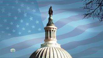 США выбрали новую тактику «продвижения демократии» вмире