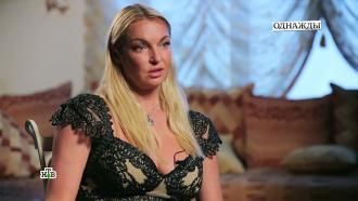 «Я стала королевишной»: знаменитые россиянки поделились секретом успеха