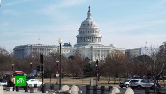 США готовят против России кибератаки иновые санкции