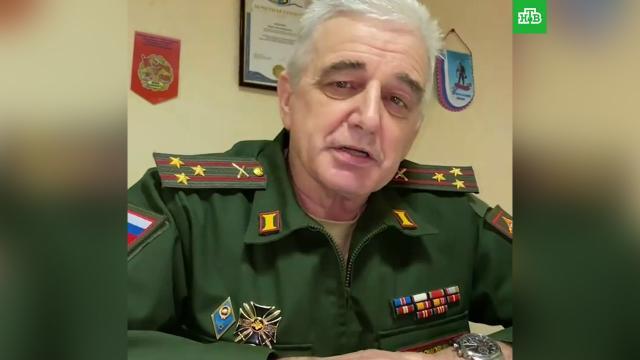 Россиянкам 8 Марта предложили сдать бывших в армию.8 Марта, армия и флот РФ.НТВ.Ru: новости, видео, программы телеканала НТВ