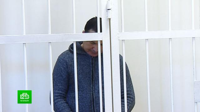 В Петербурге начался суд над покалечившим подростка на детской площадке.Санкт-Петербург, дети и подростки, драки и избиения, суды.НТВ.Ru: новости, видео, программы телеканала НТВ