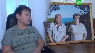 Сына умершей от коронавируса врача оставили без выплат