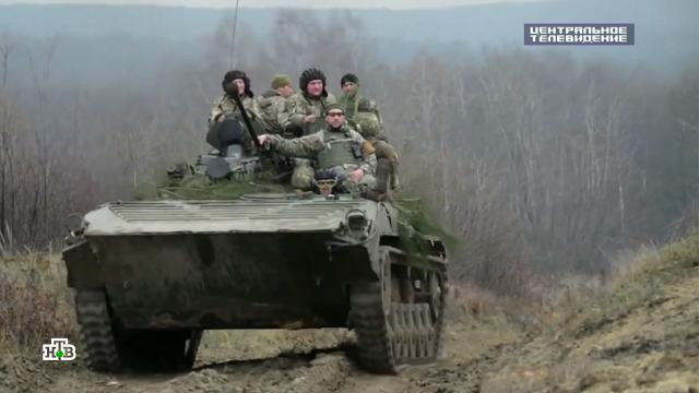 ВСША заявили оготовности Байдена начать новую войну вДонбассе.Зеленский, США, Украина, войны и вооруженные конфликты.НТВ.Ru: новости, видео, программы телеканала НТВ