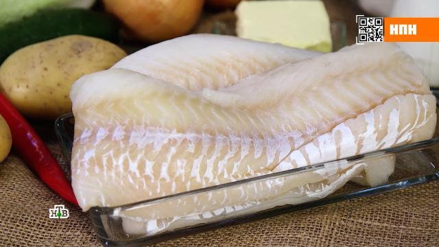 Тест филе трески: продукт какого бренда эксперты советуют не покупать.еда, продукты, рыба и рыбоводство.НТВ.Ru: новости, видео, программы телеканала НТВ