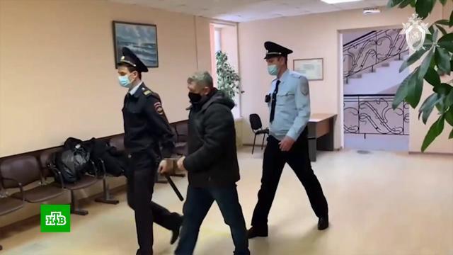 Взятки, арест и отставка: подробности коррупционного скандала на Ставрополье