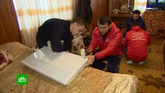 Волонтеры станут наблюдателями на праймериз «Единой России»