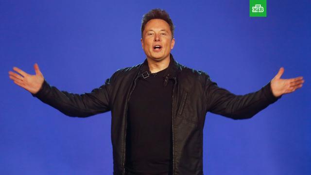 Илон Маск объявил себя «технокоролем» Tesla.Илон Маск, автомобильная промышленность, назначения и отставки.НТВ.Ru: новости, видео, программы телеканала НТВ