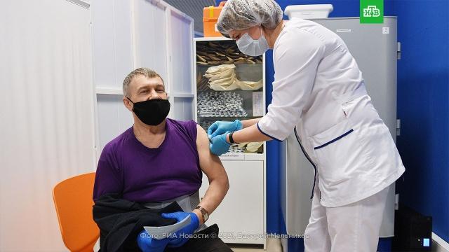 Вакцинация от COVID: теория и практика.болезни, вакцинация, здоровье, коронавирус, прививки.НТВ.Ru: новости, видео, программы телеканала НТВ