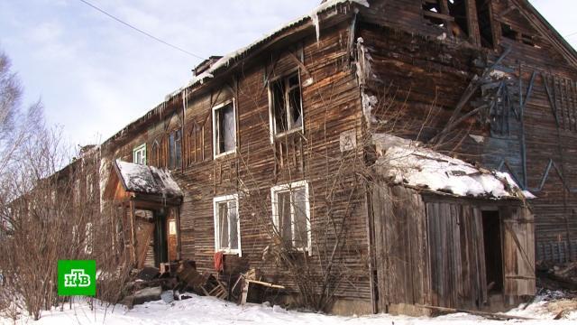 ВКрасноярском крае объявлен день траура по погибшим впожаре детям