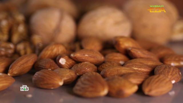 Сладкая радость: почему шоколад полезен для сердца.НТВ.Ru: новости, видео, программы телеканала НТВ