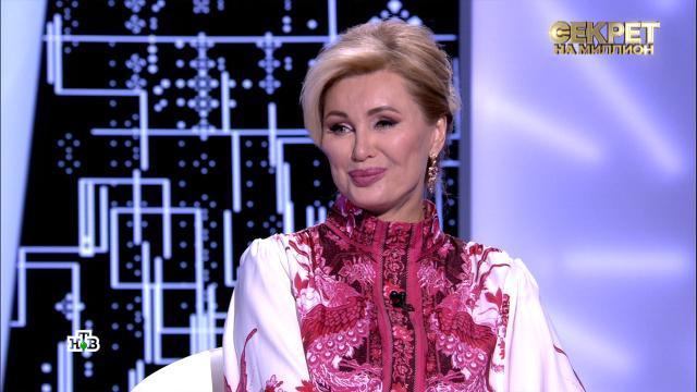 Никому ничего: Вика Цыганова не позволит родным унаследовать ее имущество.артисты, знаменитости, музыка и музыканты, наследство, семья, шоу-бизнес, эксклюзив.НТВ.Ru: новости, видео, программы телеканала НТВ