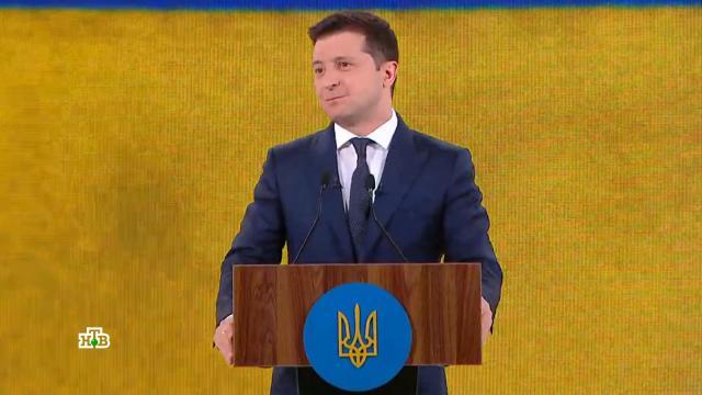 Почему Зеленский просит НАТО обозначить место Украины вальянсе.НАТО, Украина.НТВ.Ru: новости, видео, программы телеканала НТВ