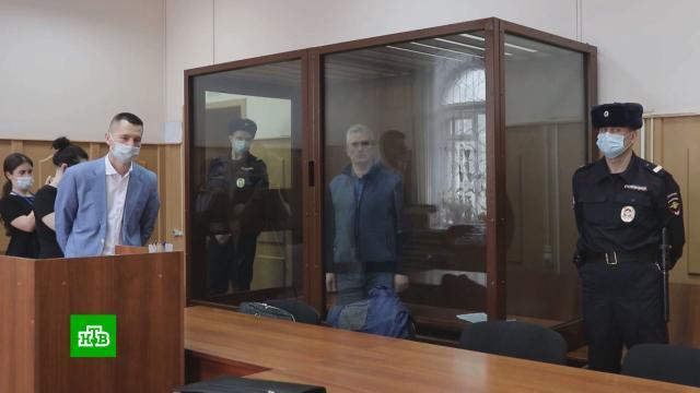 Путин отправил вотставку пензенского губернатора Белозерцева.Пензенская область, Путин, аресты, взятки, коррупция, назначения и отставки.НТВ.Ru: новости, видео, программы телеканала НТВ