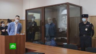 Путин отправил вотставку пензенского губернатора Белозерцева