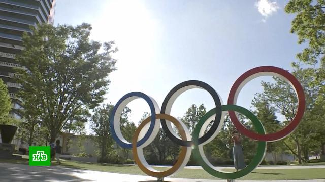 На время Олимпиады вТокио вМоскве откроют фан-зоны для болельщиков.иностранцы, Токио, спорт, Москва, Япония, фанаты, стадионы, Лужники, эпидемия, Олимпиада, коронавирус.НТВ.Ru: новости, видео, программы телеканала НТВ