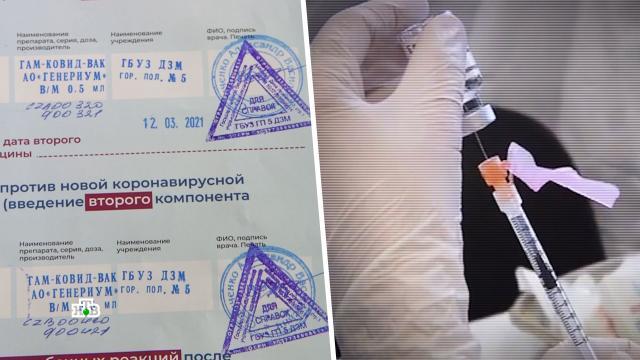 Аферы с масками, вакцинами и «ковид-паспортами»: как в разных странах наживаются на пандемии.Германия, Италия, коронавирус, мошенничество, прививки, эпидемия.НТВ.Ru: новости, видео, программы телеканала НТВ
