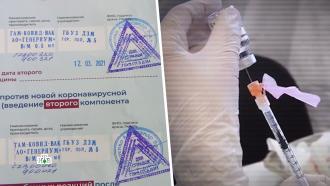 Аферы с масками, вакцинами и «ковид-паспортами»: как в разных странах наживаются на пандемии.НТВ.Ru: новости, видео, программы телеканала НТВ